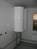 sanitární kontejnery, sanitární buňky